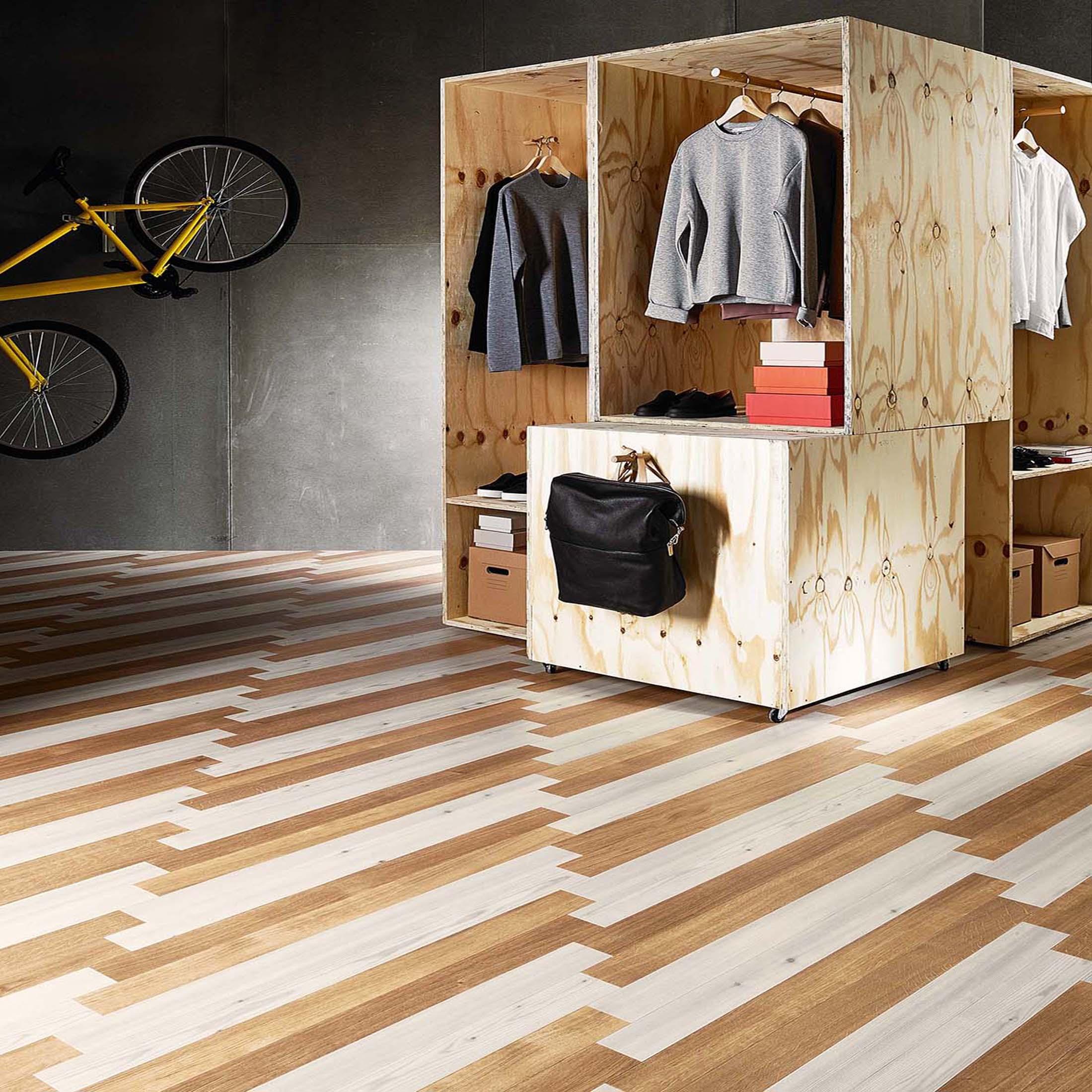 AR0W7750-Chalked-Pine-AR0W7520-White-Oak-01-Dec-14-CMYK - Copy