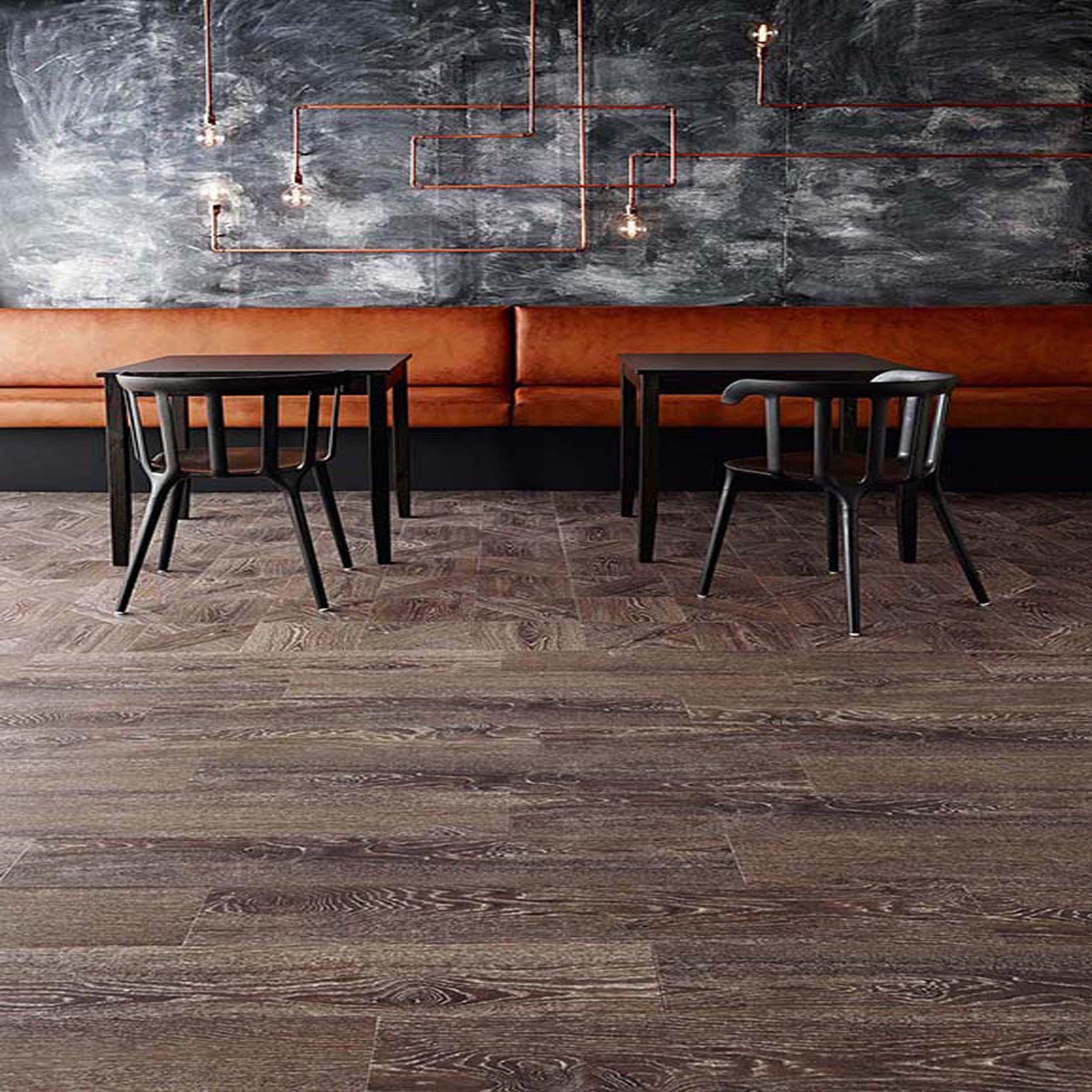 AR0W8130-Pilgrim-Oak-Stripwood-Woven-Cafe-C-Sept-15-CMYK - Copy