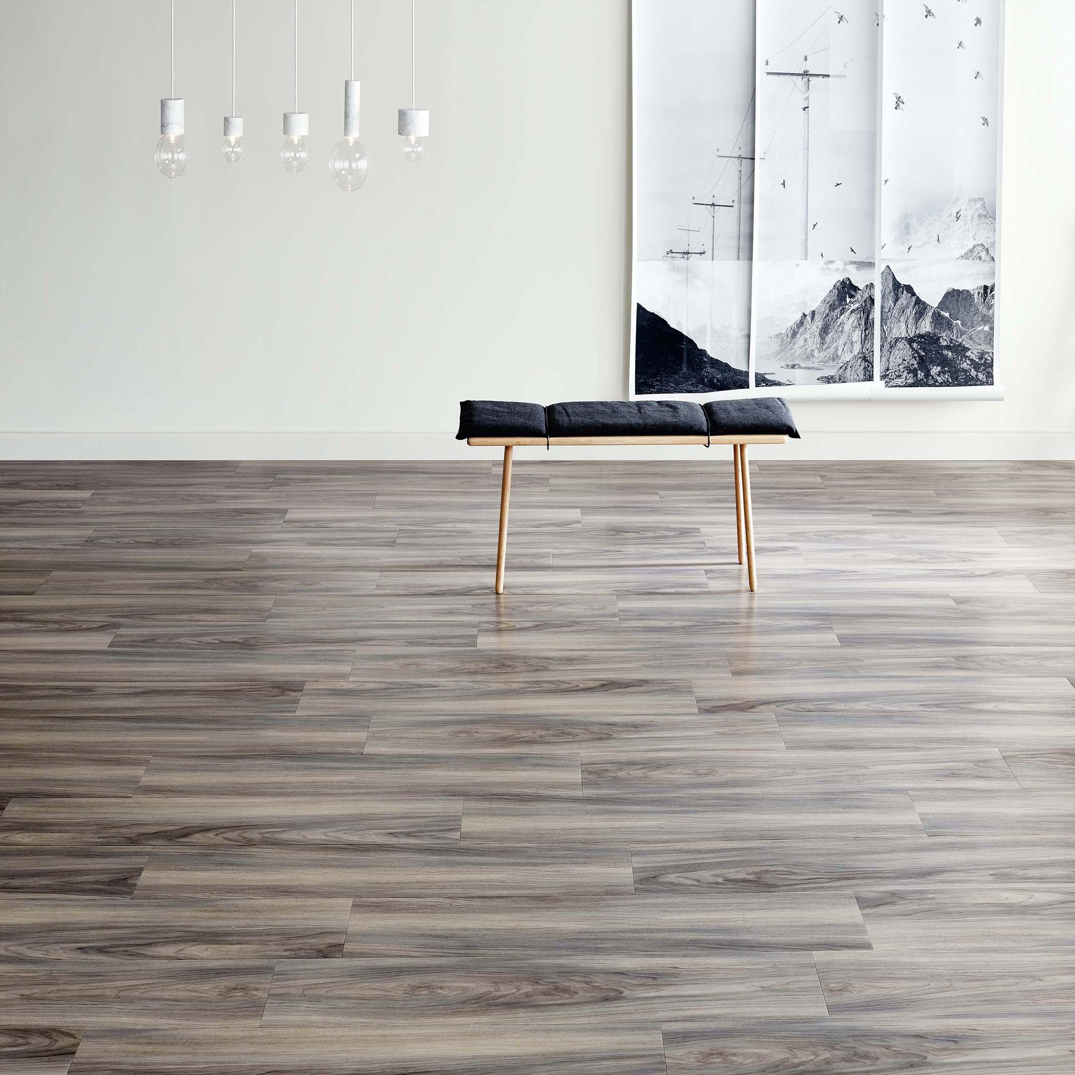 AR0W8220-Pearl-Wash-Wood-Stripwood-Open-Space-A-Sept-15-CMYK