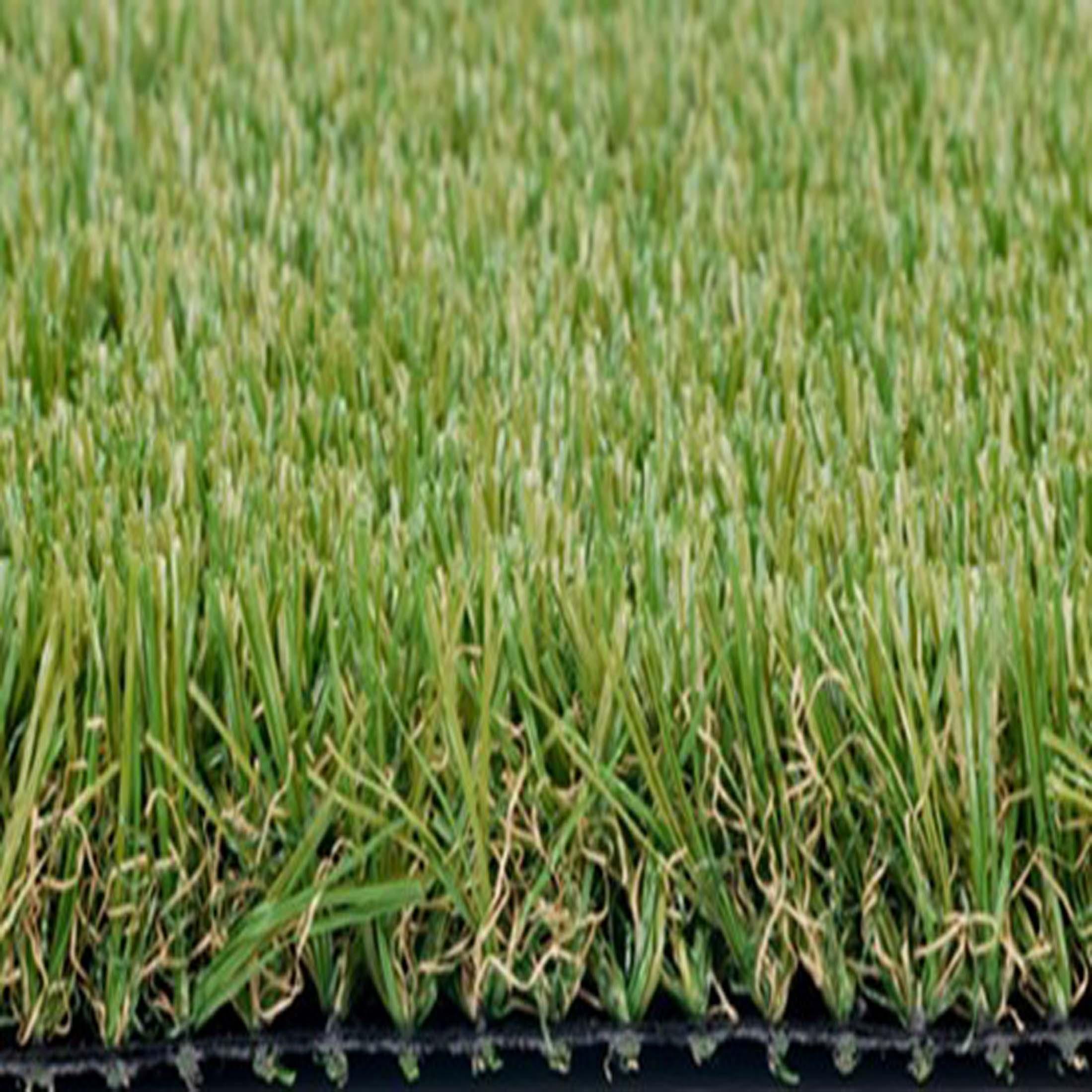 Smart-grass_500_50GI8