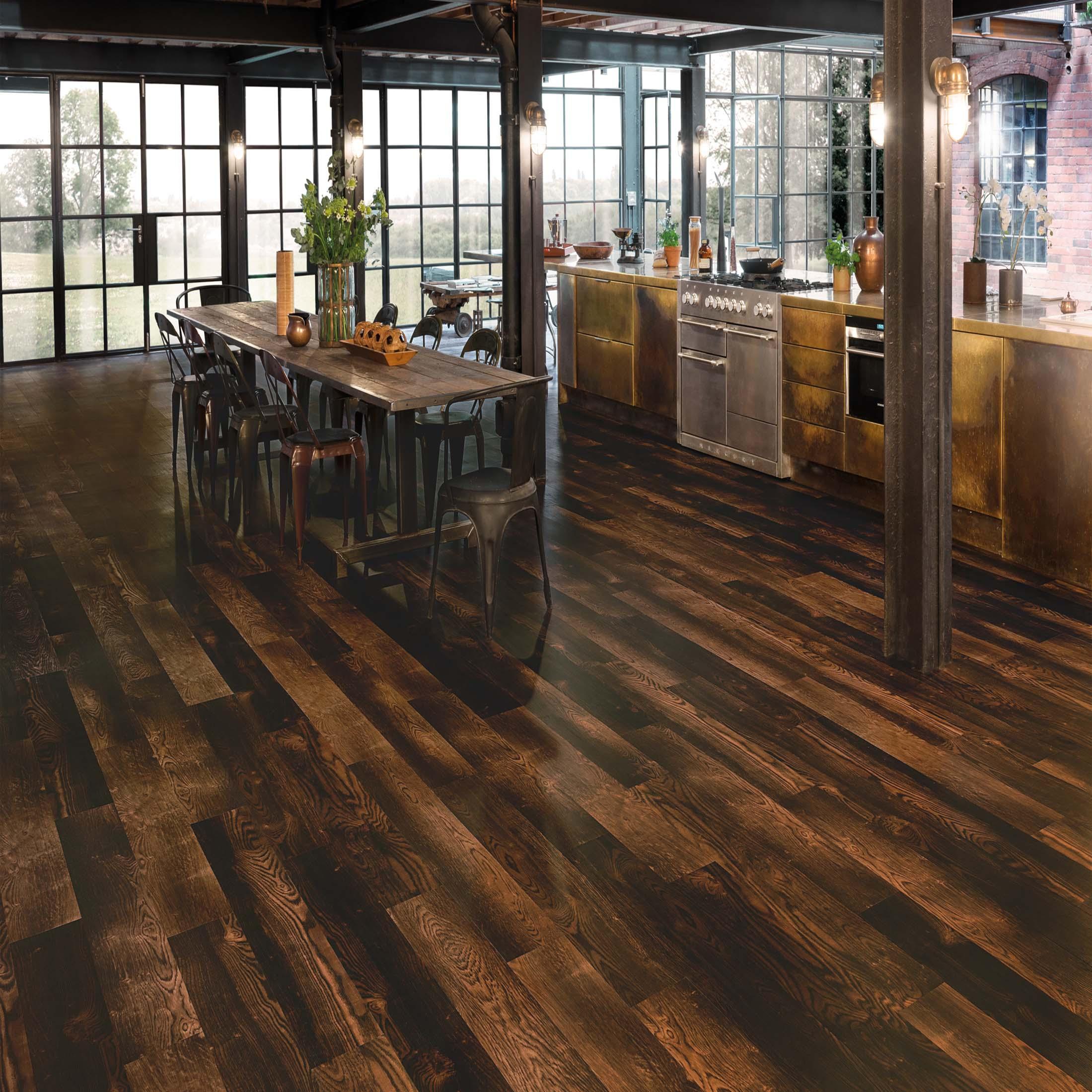 tile wood luxury karndean floor flooring select morning pin oak art vinyl