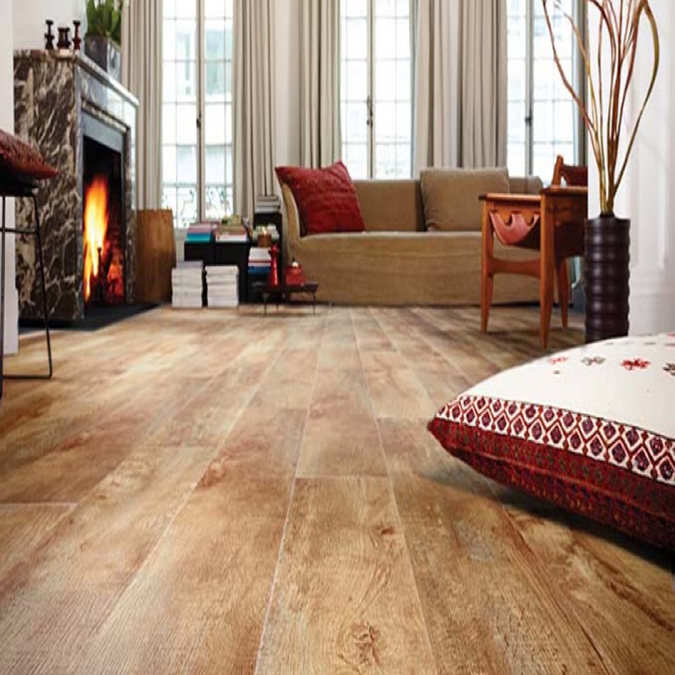 country-oak-24456
